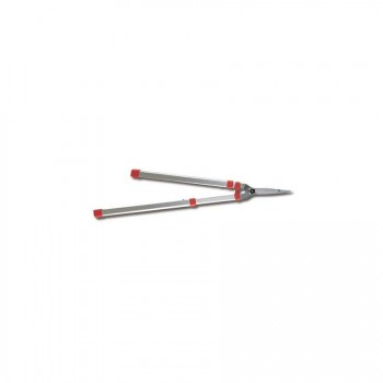 Lightweight Telescoping Shear