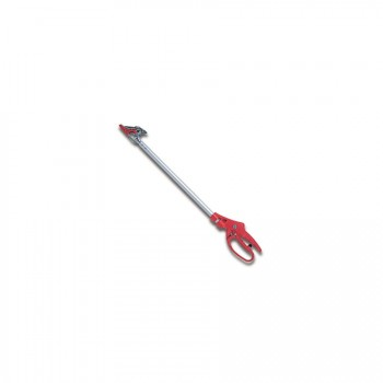 LongReach Rose Pruner