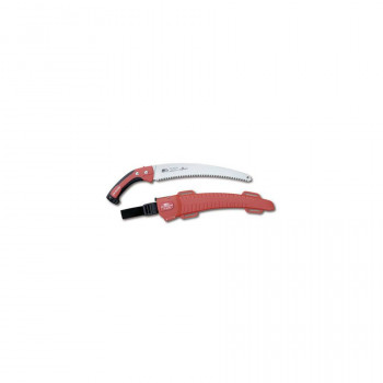 Curved Blade Saw - 13″ Blade