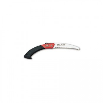 Deluxe Curved Folding Saw - 6¾″ Blade