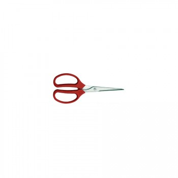 Long Blade Multi-Purpose Scissors