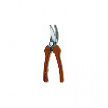 Lightweight Bypass Pruner