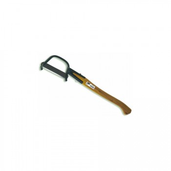 Clearing Axe