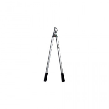 Landscape/Tree Loppers - Aluminum Handle