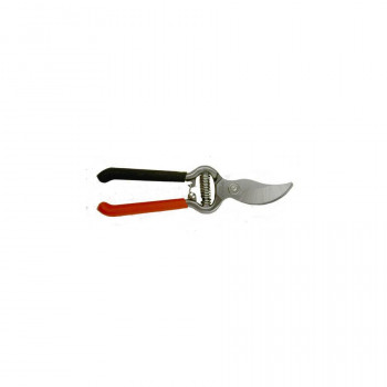 Heavy Duty Forged Steel Pruner