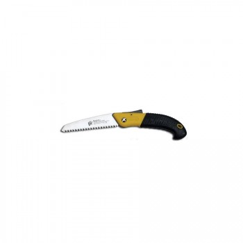 Pocket Folding Saw - Optional Case