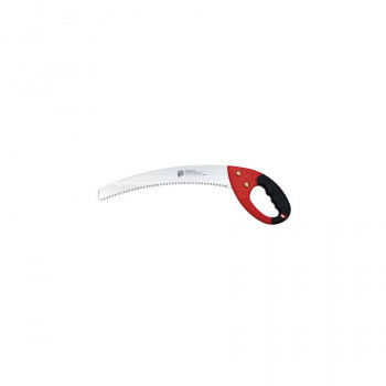Curved Blade Saw - D-Handle - 14½″ Blade