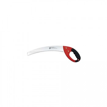 Curved Blade Saw - D-Handle - 14-1/2″ Blade