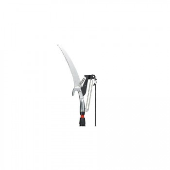 Compound Action Pruner Head - 1¼″ Capacity