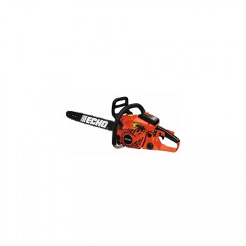 40.2 CC Chain Saw - i-30 Starter
