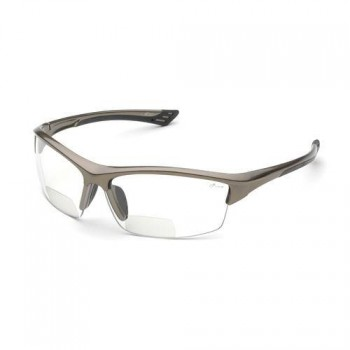 Sonoma Bifocal Safety Glasses