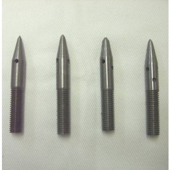 Replacement Tips for OESCO Feed Needle