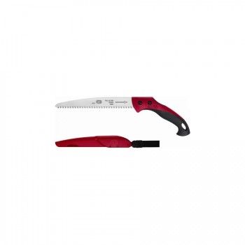 Pull-Stroke Pruning Saw - 9½″ Blade