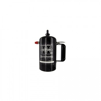 Multi-Use Enamel Coated Steel Sprayer - 33 oz