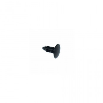 Locking Buttons for Black Poly Tree Guard - 200 pcs