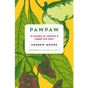 Pawpaw: In Search of America