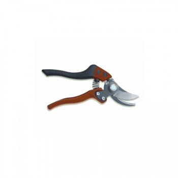 Bahco PX Series Ergonomic Pruners - Right Hand - Medium - 1¼″ cut - 9 oz