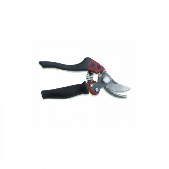 Rotating Handle Ergonomic Pruners