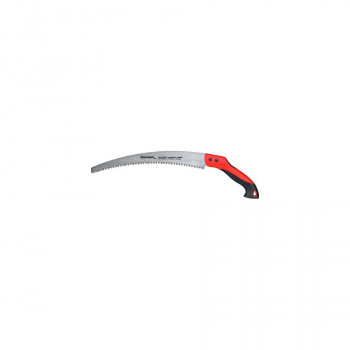 Curved Razor Tooth Pruning Saw