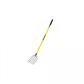 Structron Compost Fork