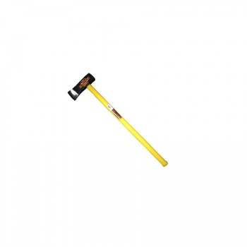 Structron® Splitting Maul - Fiberglass Handle