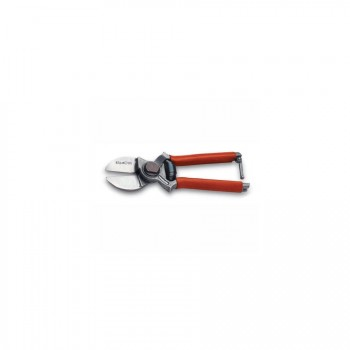 Double Cutting Pruner