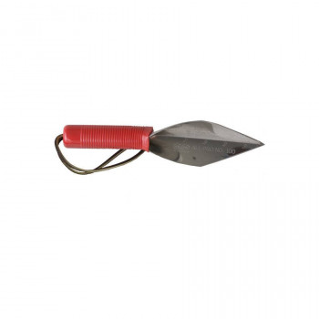 All-Pro Fine Pointed Trowel
