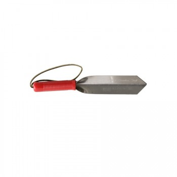 All-Pro Digging Trowel - 12″