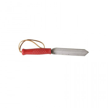 All-Pro Stainless Trowel - 10″