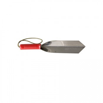 All-Pro Digging Trowel - 14″