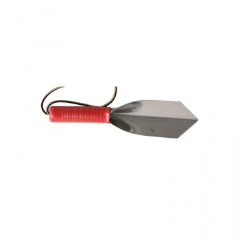 All-Pro Stainless Trowel - 11″