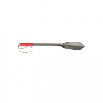 All-Pro Long Handled Trowel - 22″