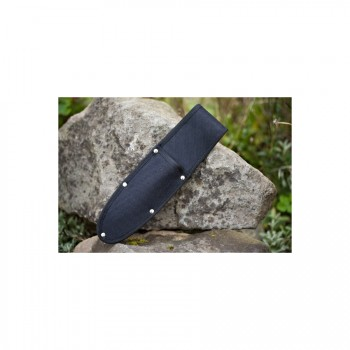 Zenport HJ245 Sheath for ZenBori Soil Knife