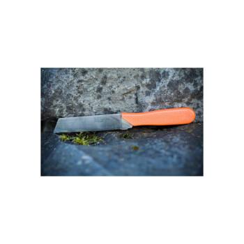 Seed Potato Knife