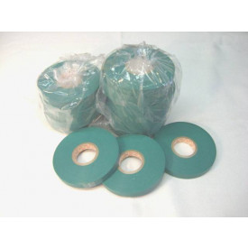 Tape for 3704 HTB-2 Tapener