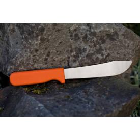 Hop/Cabbage Knife