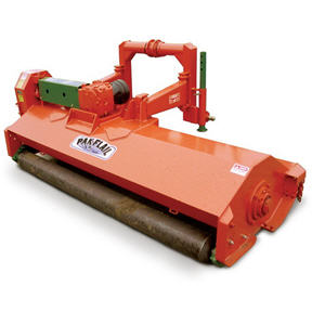 Rear's Flail Mowers - Mowers, 3PT & Trailed - Equipment